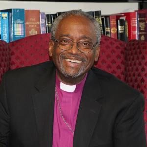 michaelcurry